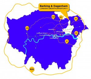 Barking-and-Dagenham-at-the-heart-of-Londons-Growth-300x259